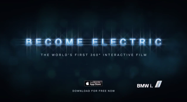 become_electric_bmwi3